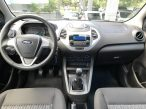 Foto numero 5 do veiculo Ford KA 1.5 SE SEDAN - Branca - 2018/2019