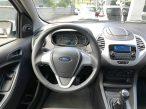 Foto numero 4 do veiculo Ford KA 1.5 SE SEDAN - Branca - 2018/2019
