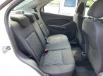 Foto numero 6 do veiculo Ford KA 1.5 SE SEDAN - Branca - 2018/2019
