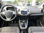 Foto numero 5 do veiculo Ford KA 1.5 SE SEDAN - Branca - 2018/2019