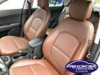 Foto numero 6 do veiculo Hyundai Creta 2.0 PRESTIGE AUTOMÁTICO - Branca - 2018/2018