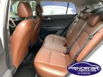 Foto numero 7 do veiculo Hyundai Creta 2.0 PRESTIGE AUTOMÁTICO - Branca - 2018/2018