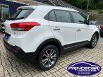 Foto numero 10 do veiculo Hyundai Creta 2.0 PRESTIGE AUTOMÁTICO - Branca - 2018/2018