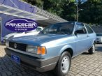 Foto numero 0 do veiculo Volkswagen Gol 1000 - Azul - 1995/1995