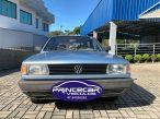 Foto numero 2 do veiculo Volkswagen Gol 1000 - Azul - 1995/1995