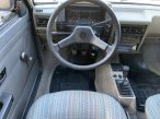 Foto numero 4 do veiculo Volkswagen Gol 1000 - Azul - 1995/1995
