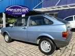 Foto numero 9 do veiculo Volkswagen Gol 1000 - Azul - 1995/1995