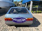 Foto numero 10 do veiculo Volkswagen Gol 1000 - Azul - 1995/1995