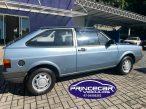 Foto numero 11 do veiculo Volkswagen Gol 1000 - Azul - 1995/1995