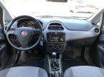 Foto numero 5 do veiculo Fiat Punto 1.6 ESSENCE - Branca - 2013/2013