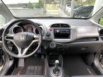 Foto numero 5 do veiculo Honda New Fit 1.4 LXL - Cinza - 2009/2009