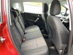 Foto numero 5 do veiculo Peugeot 2008 1.6 ALLURE - Vermelha - 2017/2018
