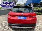 Foto numero 7 do veiculo Peugeot 2008 1.6 ALLURE - Vermelha - 2017/2018