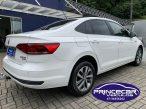 Foto numero 11 do veiculo Volkswagen Virtus 1.0 200 TSI COMFORTLINE AUTOMÁTICO - Branca - 2019/2020