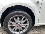 Foto numero 8 do veiculo Fiat Punto 1.4 ATTRACTIVE ITALIA - Branca - 2012/2012