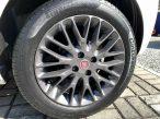 Foto numero 7 do veiculo Fiat Punto 1.6 ESSENCE - Branca - 2013/2013
