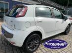 Foto numero 10 do veiculo Fiat Punto 1.6 ESSENCE - Branca - 2013/2013