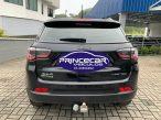 Foto numero 8 do veiculo Jeep Compass 2.0 4X4 LIMITED - Preta - 2018/2018