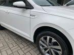 Foto numero 4 do veiculo Volkswagen Virtus 1.0 200 TSI COMFORTLINE AUTOMÁTICO - Branca - 2019/2020