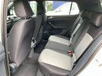 Foto numero 7 do veiculo Volkswagen T-Cross 1.0 200 TSI Comfortline Automático - Branca - 2020/2021