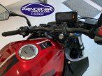 Foto numero 6 do veiculo Honda CB 500 F - Vermelha - 2020/2020