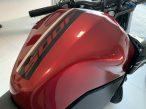 Foto numero 7 do veiculo Honda CB 500 F - Vermelha - 2020/2020