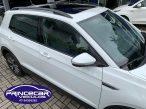 Foto numero 3 do veiculo Volkswagen T-Cross 1.0 200 TSI Comfortline Automático - Branca - 2020/2021
